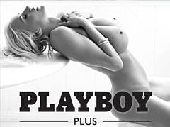 Playboy Playmate Galleries